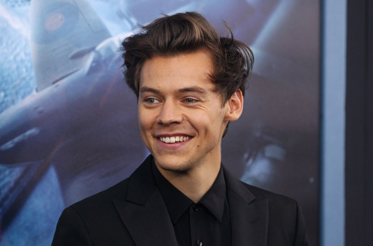 Win it Minute: What fruit is mentioned in the title of Harry Styles recent song?