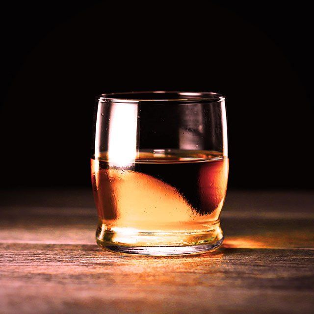 Whisky and cheese pairings among projects given Scottish Government food funding