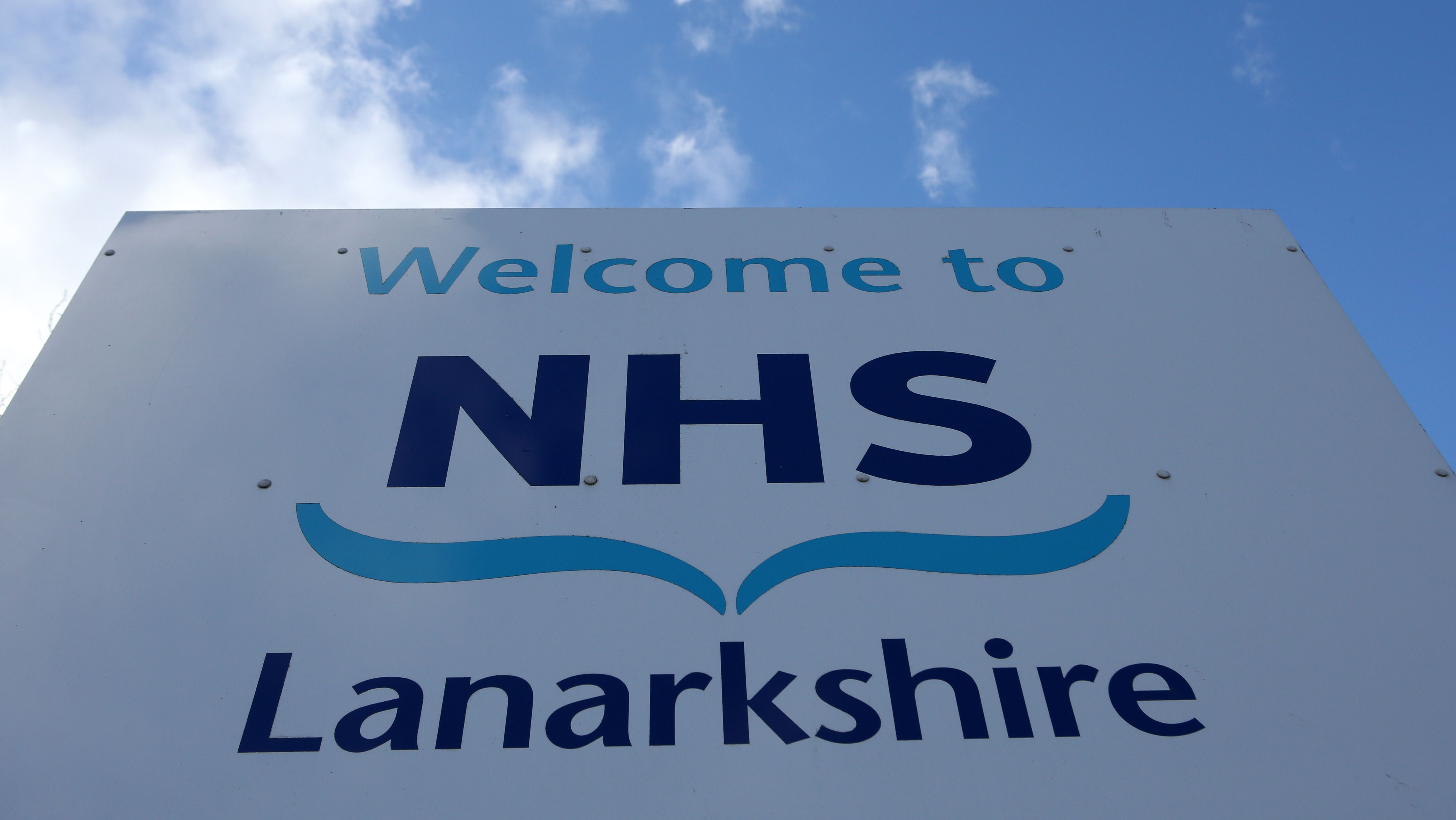 Lanarkshire facing toughest level of restrictions in new coronavirus tier system
