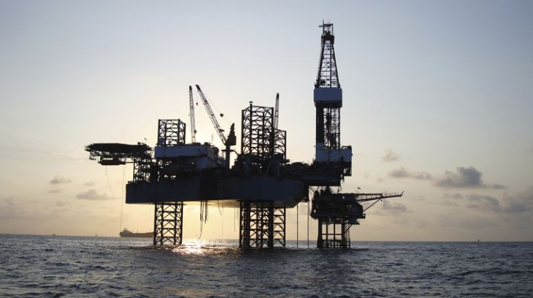 'Worrying signs' for employment in the Oil and Gas sector