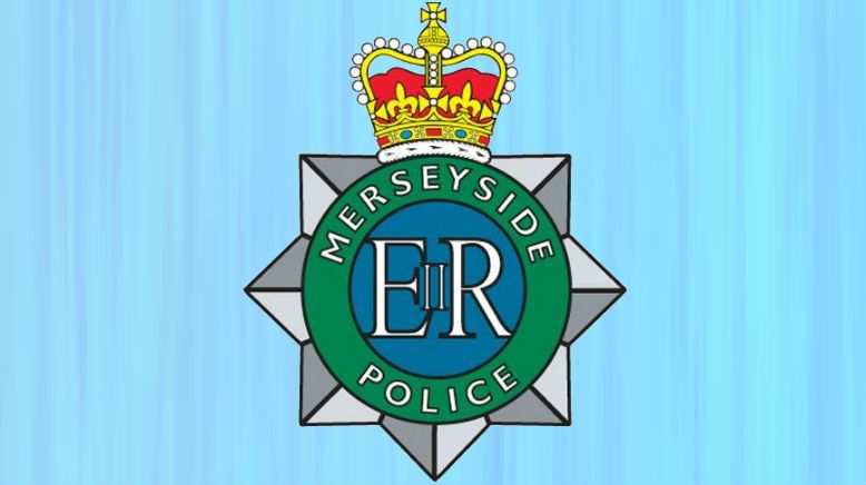 Woman in 60s seriously injured in crash after reportedly being taken from Kirkby home