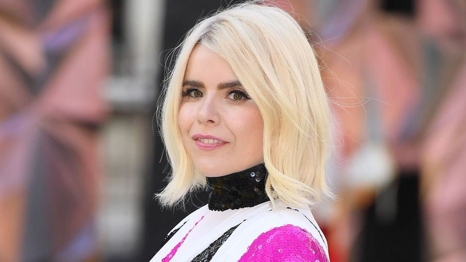 Paloma Faith Net Worth, Lifestyle, Biography, Wiki, Boyfriend, And More