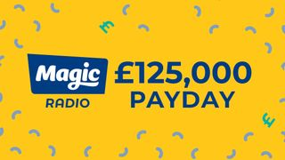 Latest Competitions News | Competitions Features & Videos - Magic Radio