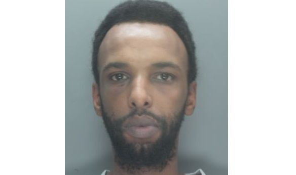Man jailed for stabbing man to death in Toxteth