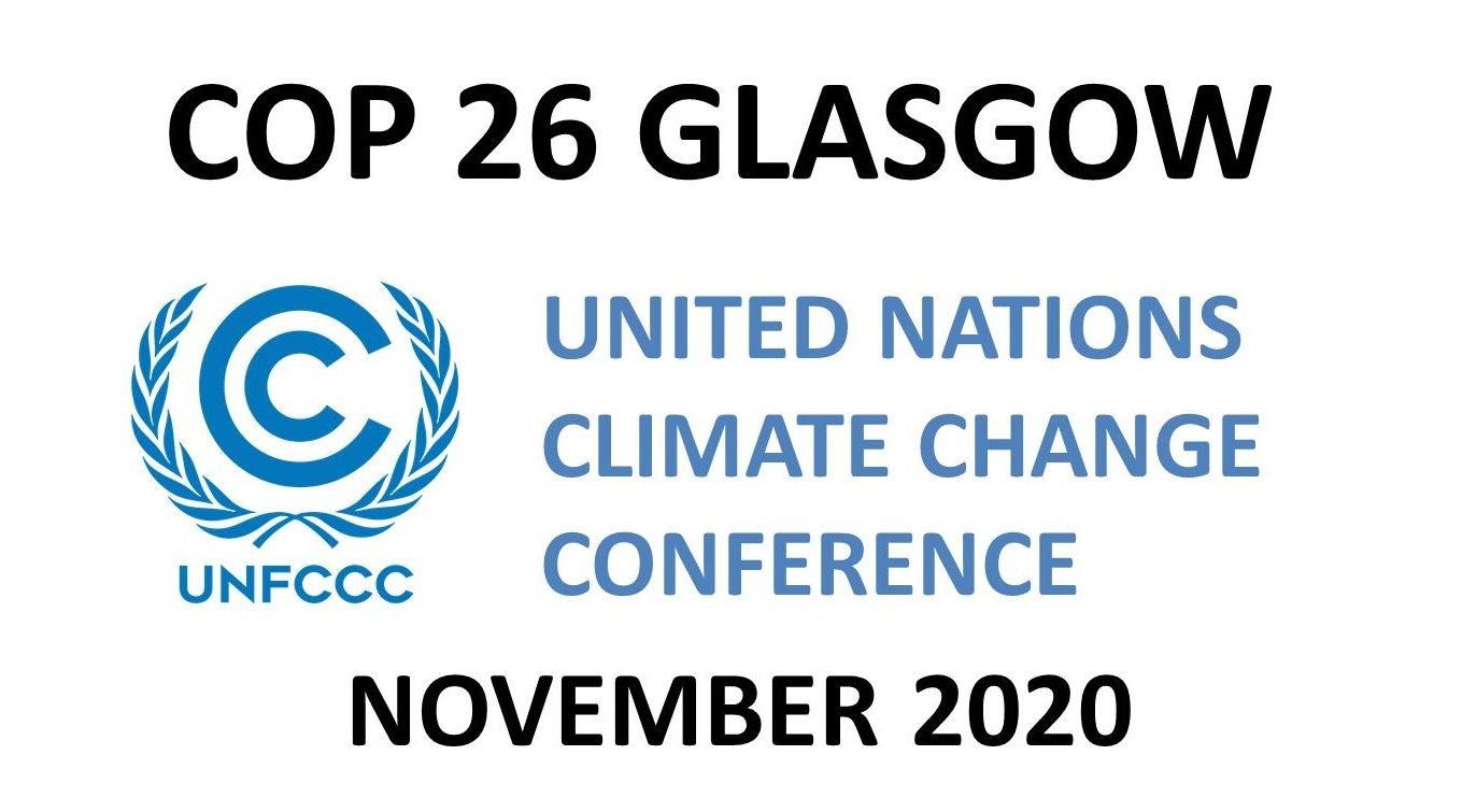 MSPs told Michael Gove 'offered no argument' over paying for Glasgow climate summit