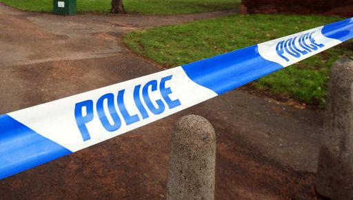 Man left in critical condition after being attacked in Everton