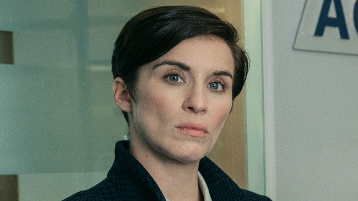 Line Of Duty fans will be hooked on new ITV drama 'Trigger Point'
