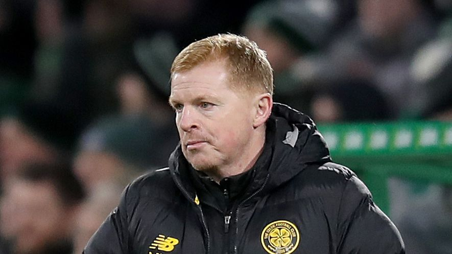 Celtic boss insists there will be no complacency against Copenhagen