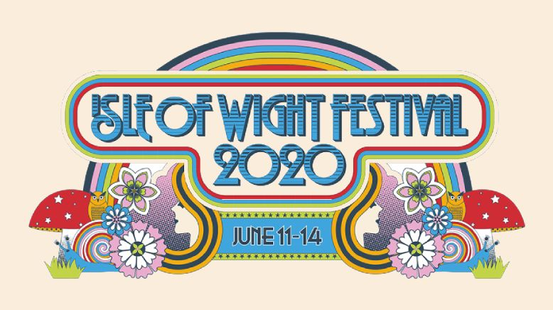 Black Eyed Peas added to Isle of Wight Festival line-up