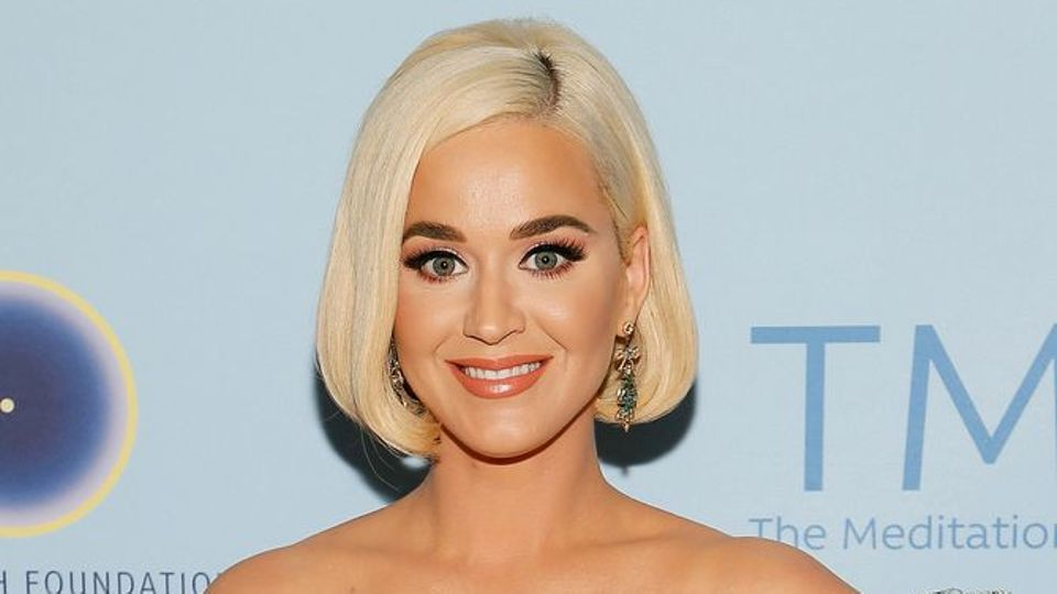 9 Facts About Katy Perry What S Her Real Name