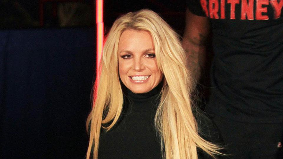 Britney Spears Everything You Need To Know About The Star Music Gem