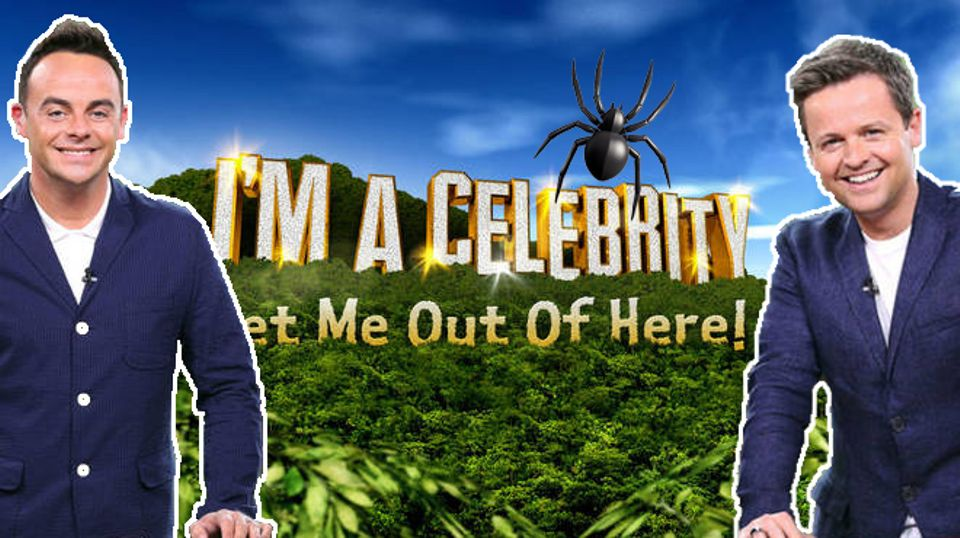 I'm A Celebrity 2020: All of the rumoured celebs set to be taking part