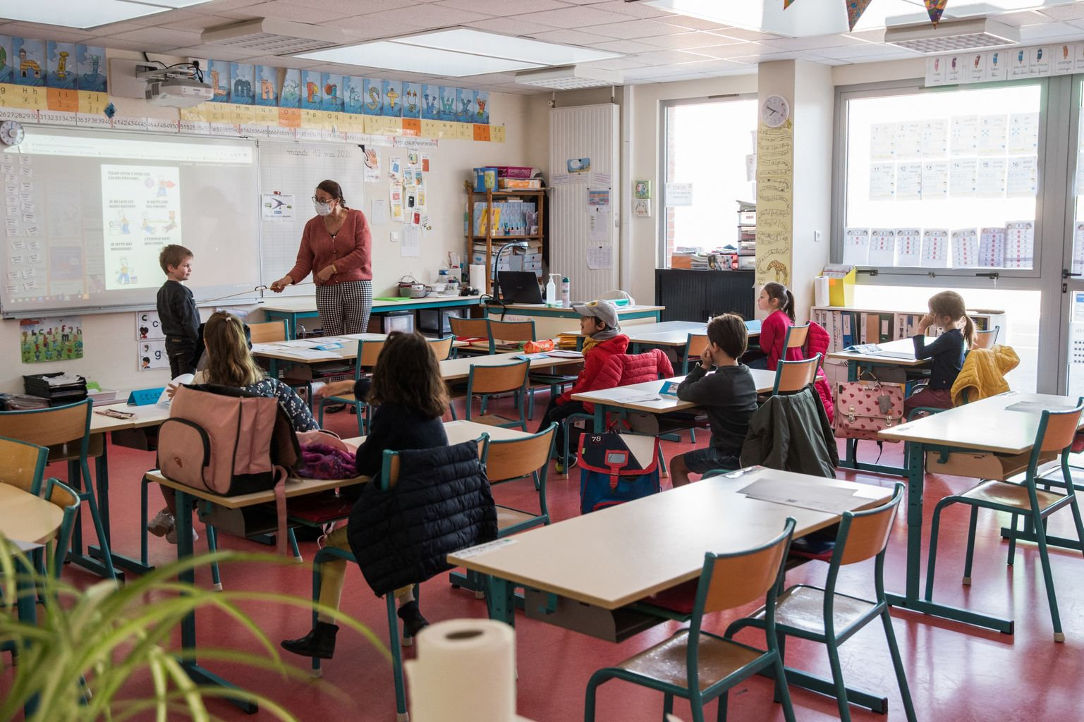 Sheffield City Council defies government and tell schools NOT to reopen on Monday