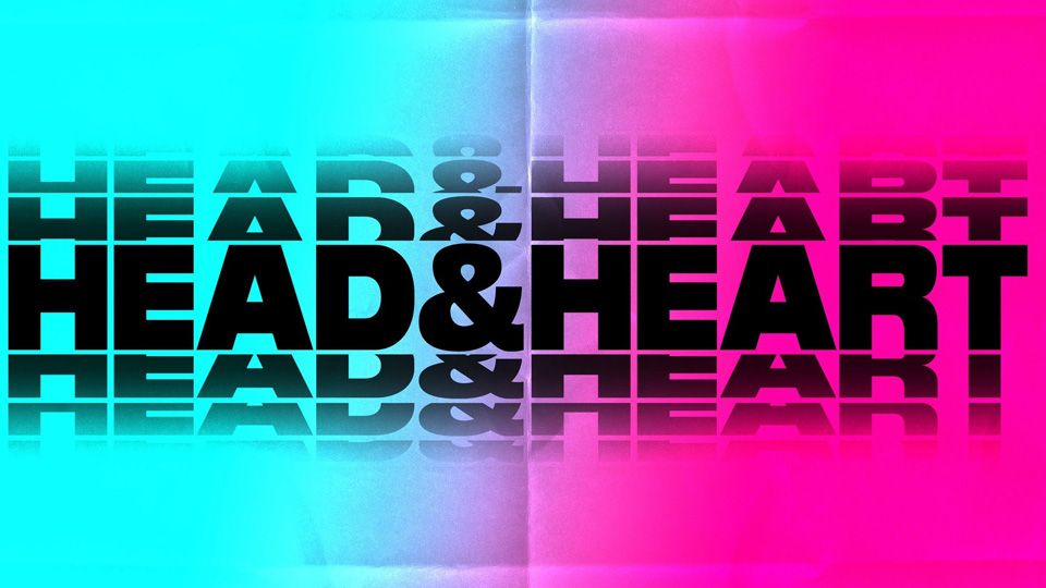 Joel Corry set to drop brand new collab 'Head & Heart' on Friday 3rd July