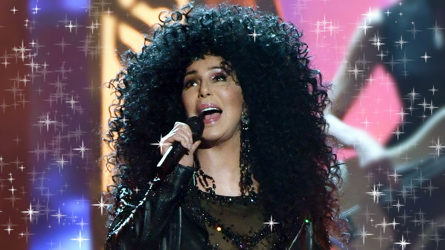 Cher's top 10 acting roles and cameos of all time