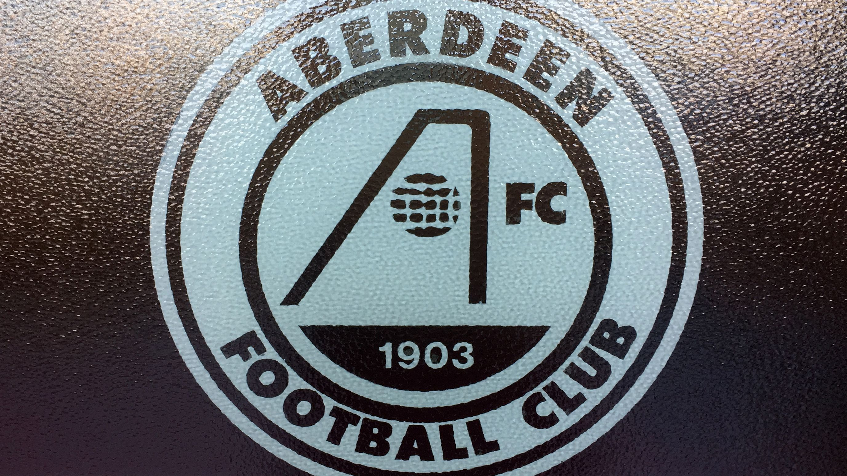 Aberdeen's clash with St Johnstone to go ahead despite lockdown changes