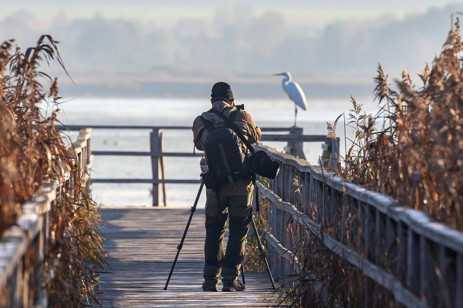 Rutland Nature Reserve will stay open for longer