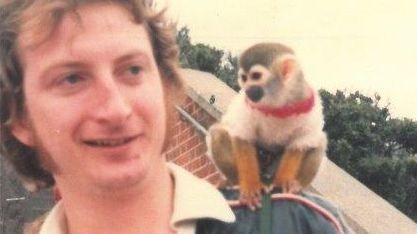 Police appeal for information on missing man 40 years on