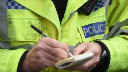 Cyber criminals steal over £180,000 from older people in the East of England in the space of a year