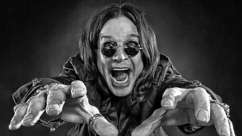 12 of the greatest Ozzy Osbourne solo songs