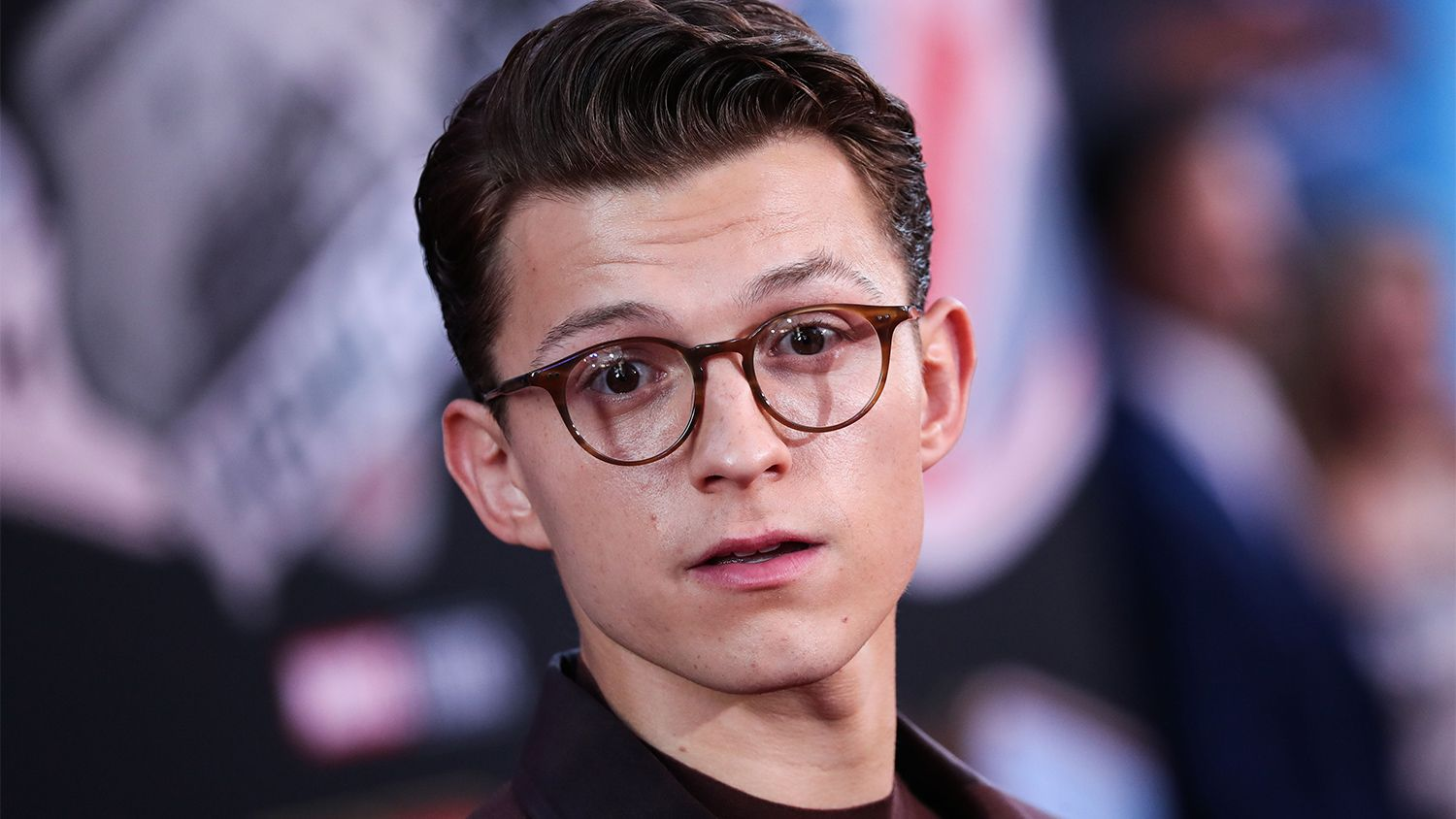 Spider-Man bosses just revealed film number 3's REAL title in the best way ever
