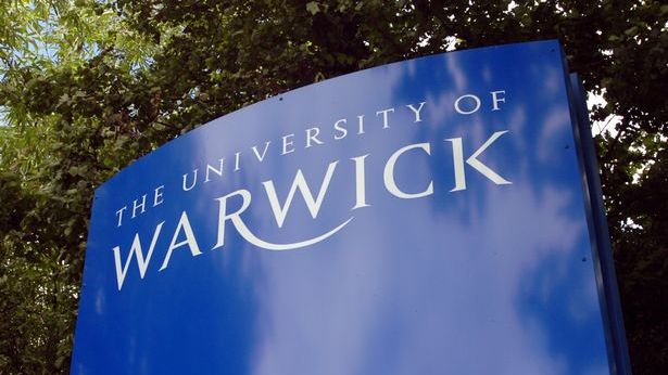 Uni of Warwick scientist find potential way to cut cancer treatment side-effects