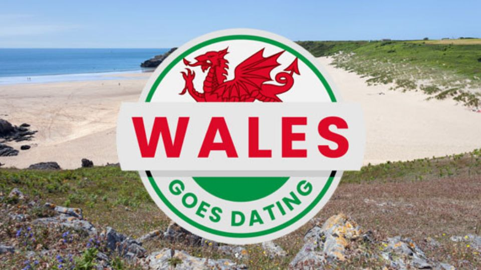 wales dating site