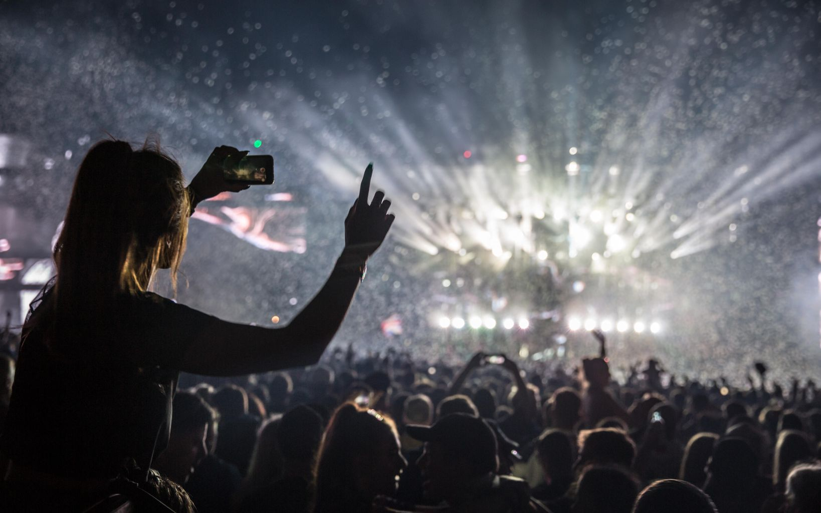 Small number of returned Belladrum tickets will go on sale
