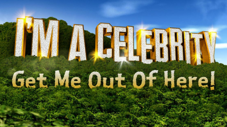 Watch Martin Roberts Breaks Down In Tears On I M A Celebrity Celebrity Clyde 1
